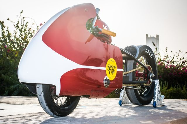 Hero-Xtreme-150-with-turbo-power-from-Dubai-custom-house-1-640x426.jpg