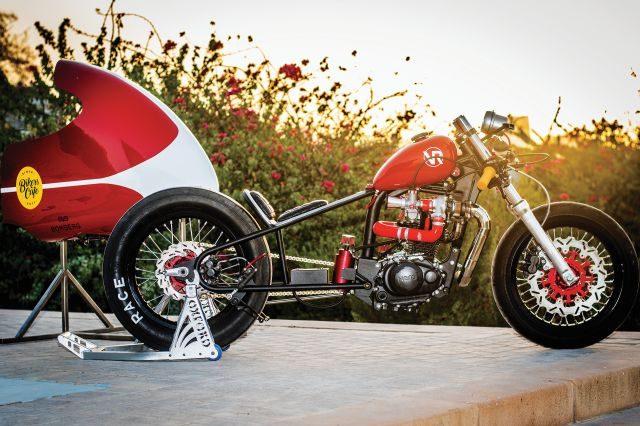 Hero-Xtreme-150-with-turbo-power-from-Dubai-custom-house-6-640x426.jpg