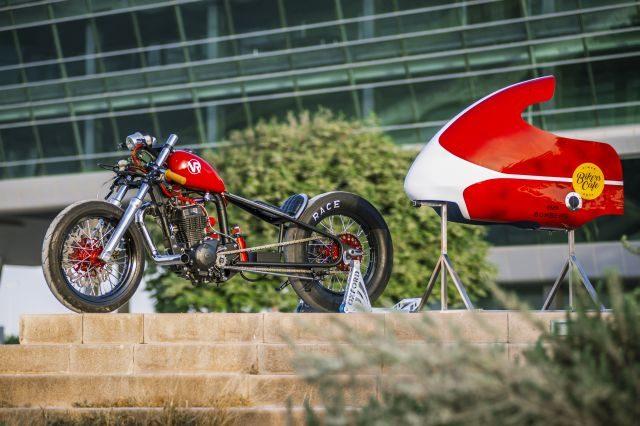 Hero-Xtreme-150-with-turbo-power-from-Dubai-custom-house-10-640x426.jpg