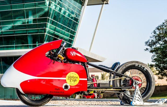 Hero-Xtreme-150-with-turbo-power-from-Dubai-custom-house-3.jpg