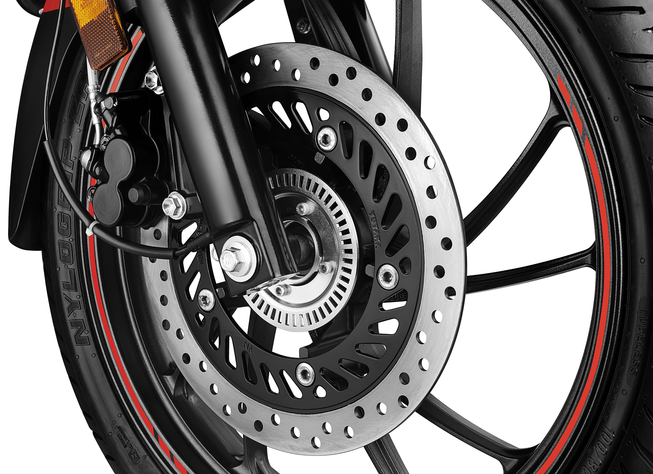 Hunk 200R Red Front Disc.jpg