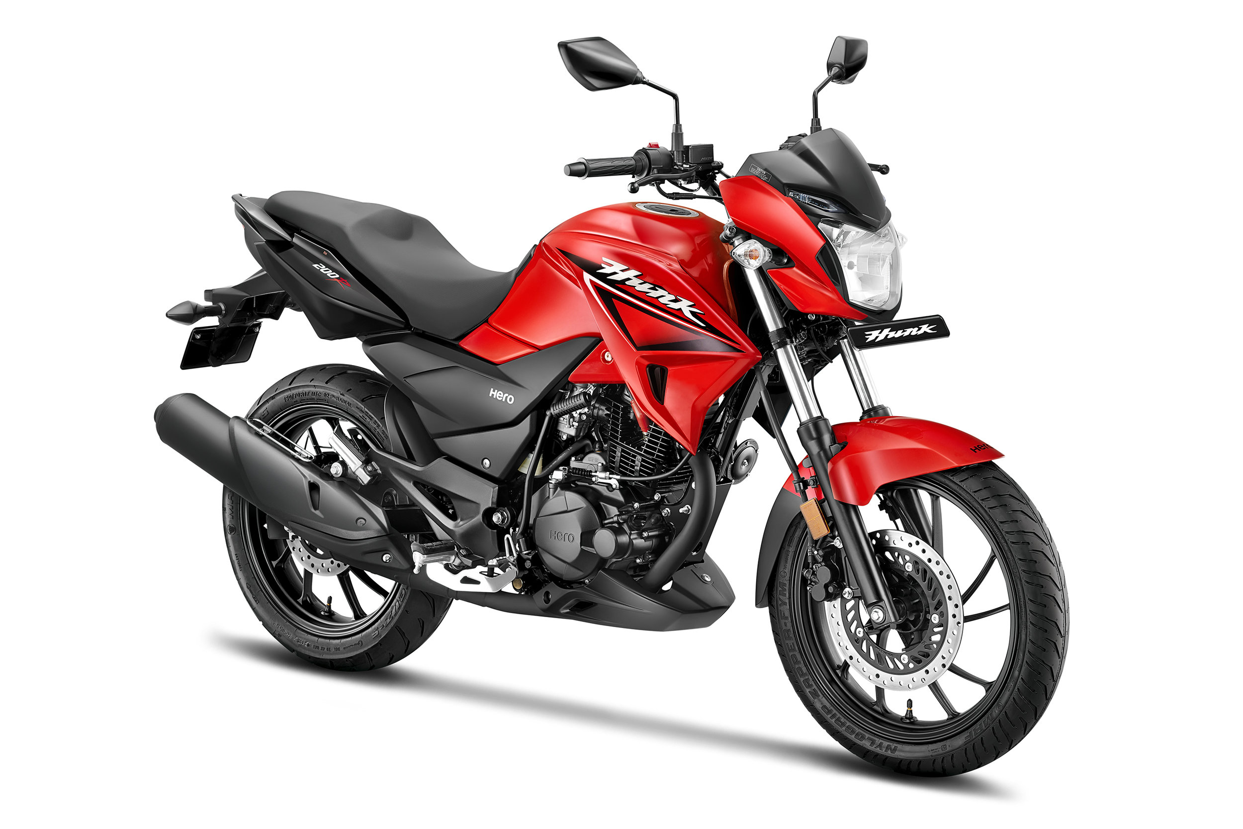 Hunk 200R Red 3-4th Front.jpg
