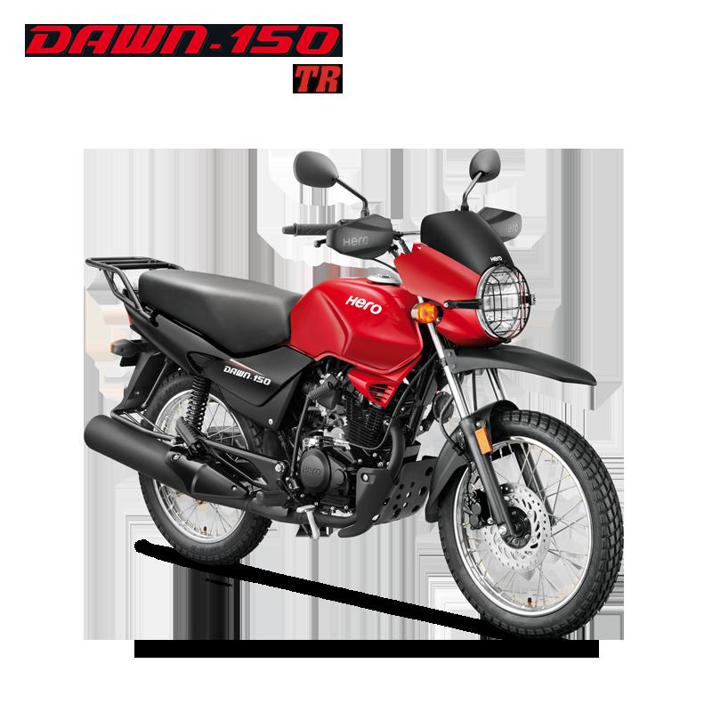 Hero-Dawn-150-TR.png