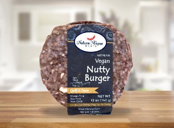 Nutty+Burger+label.jpeg