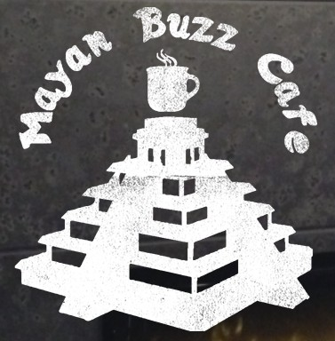 mayan-buzz-cafe-logo.jpg
