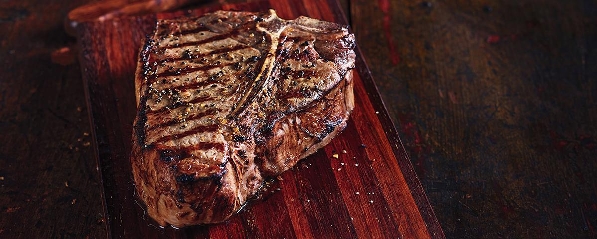 MeatDepartment2.jpg