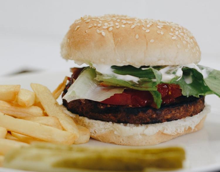 nutty burger.jpg
