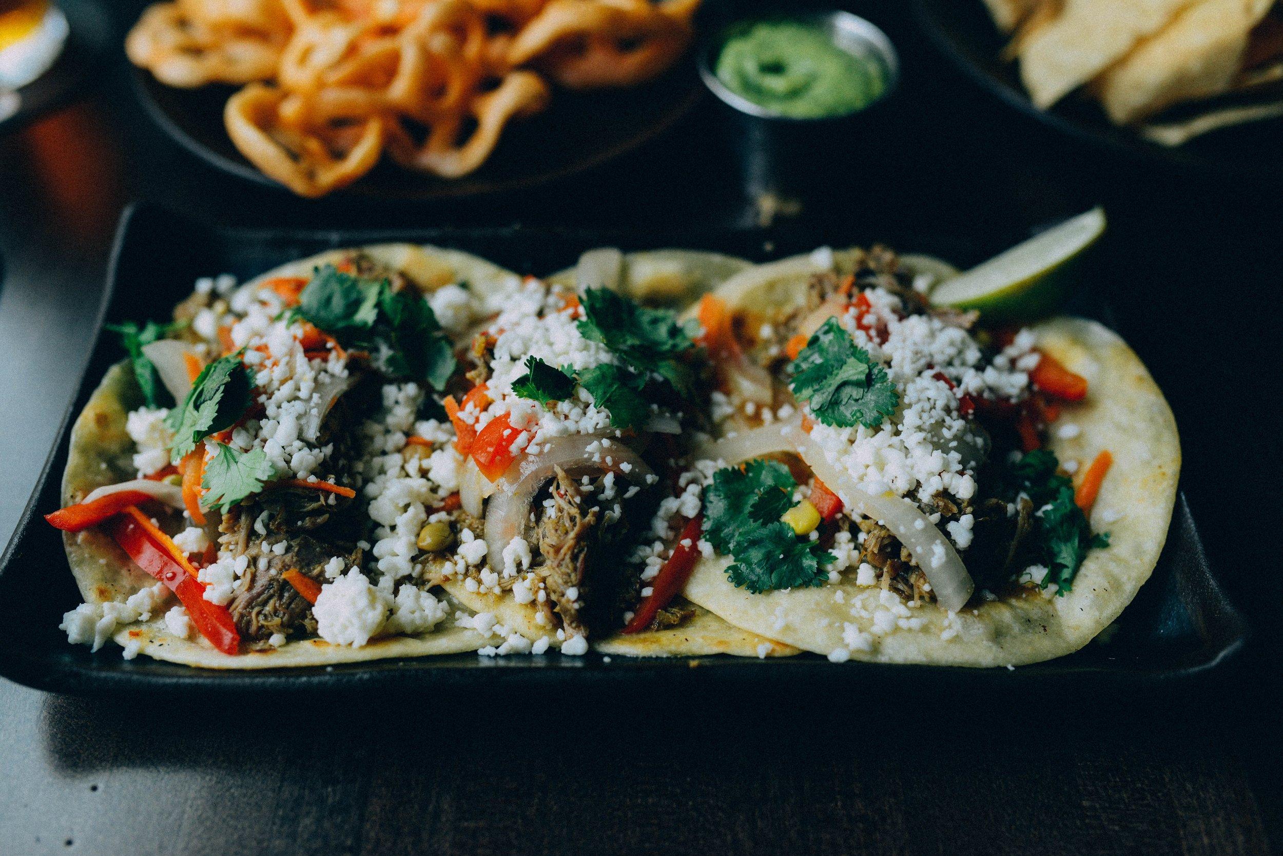 Natl Taco Day