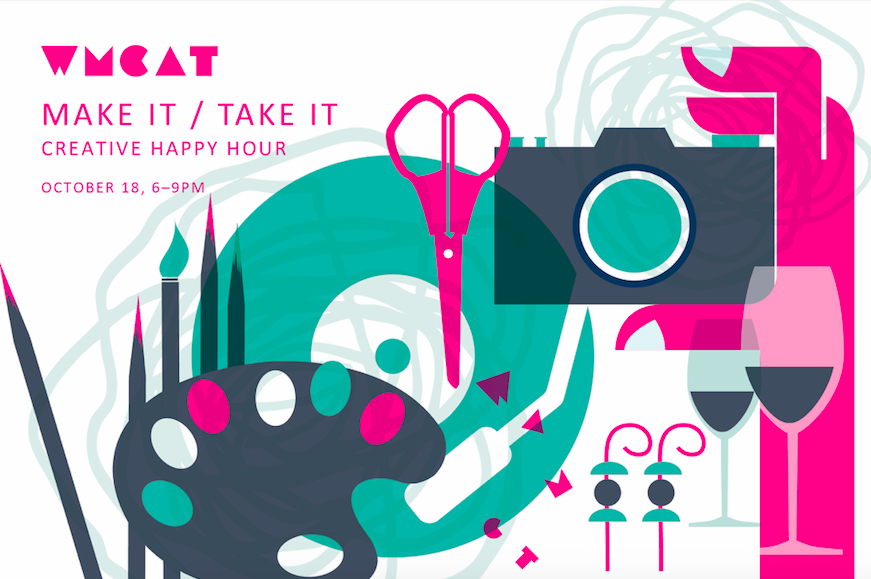 WMCAT Make It, Take It.png