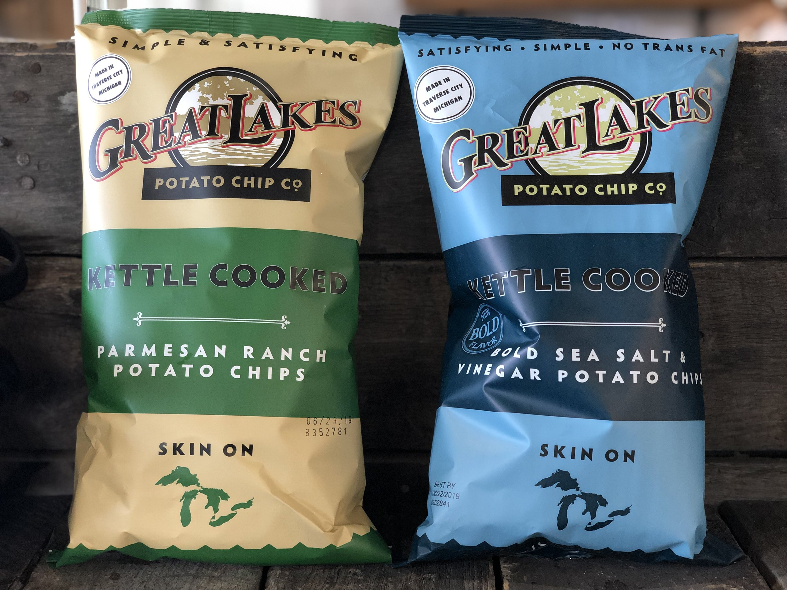 Great Lakes Chips.jpg