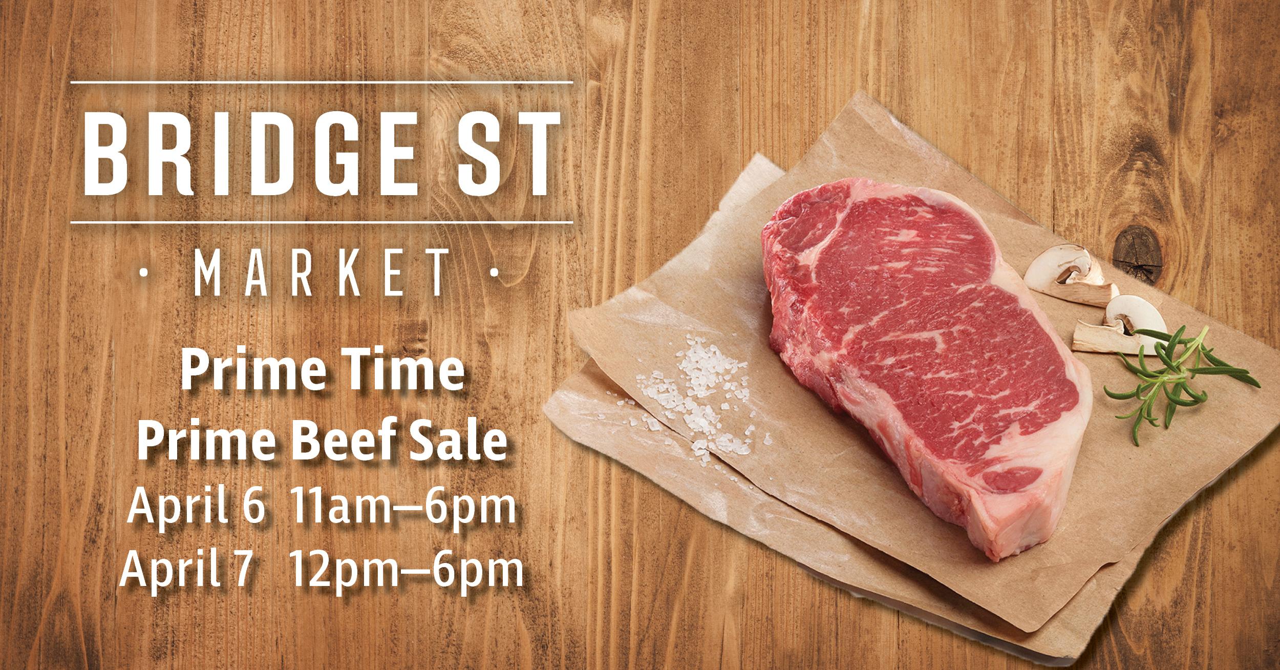Prime Beef Sale4.jpg