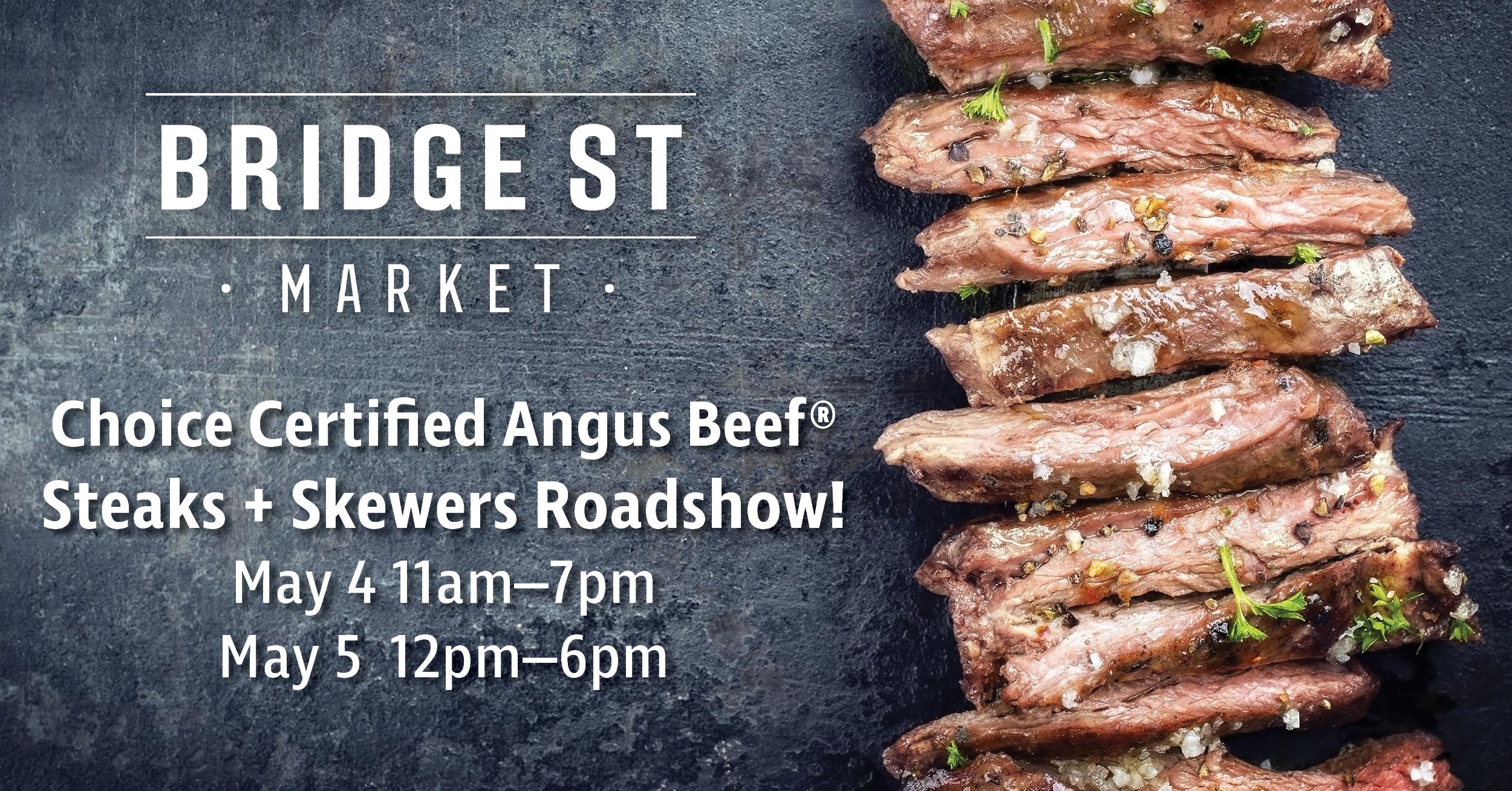 Steaks and Skewers Roadshow2.jpg