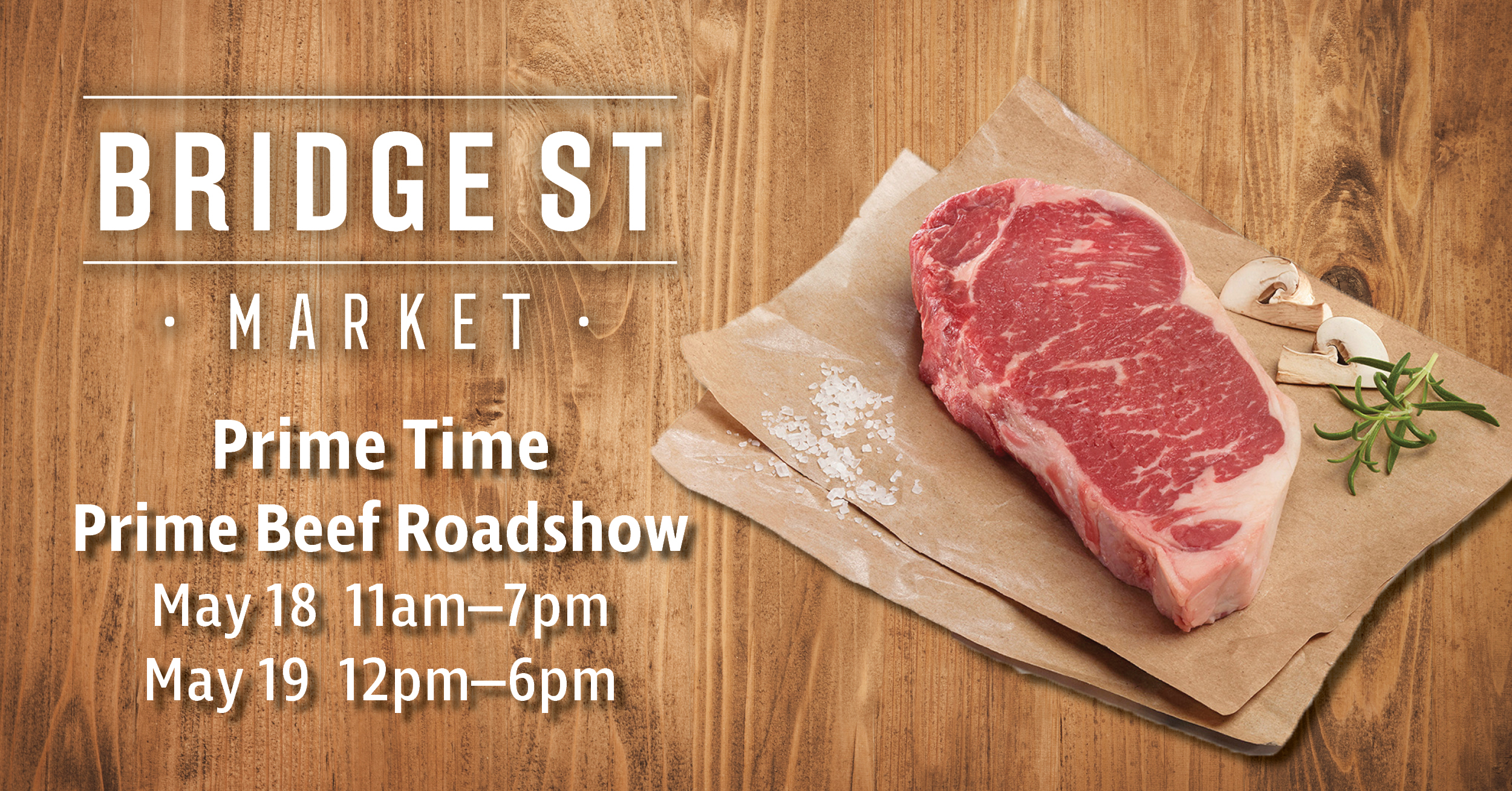 Prime Beef Roadshow May 18 and 19.jpg
