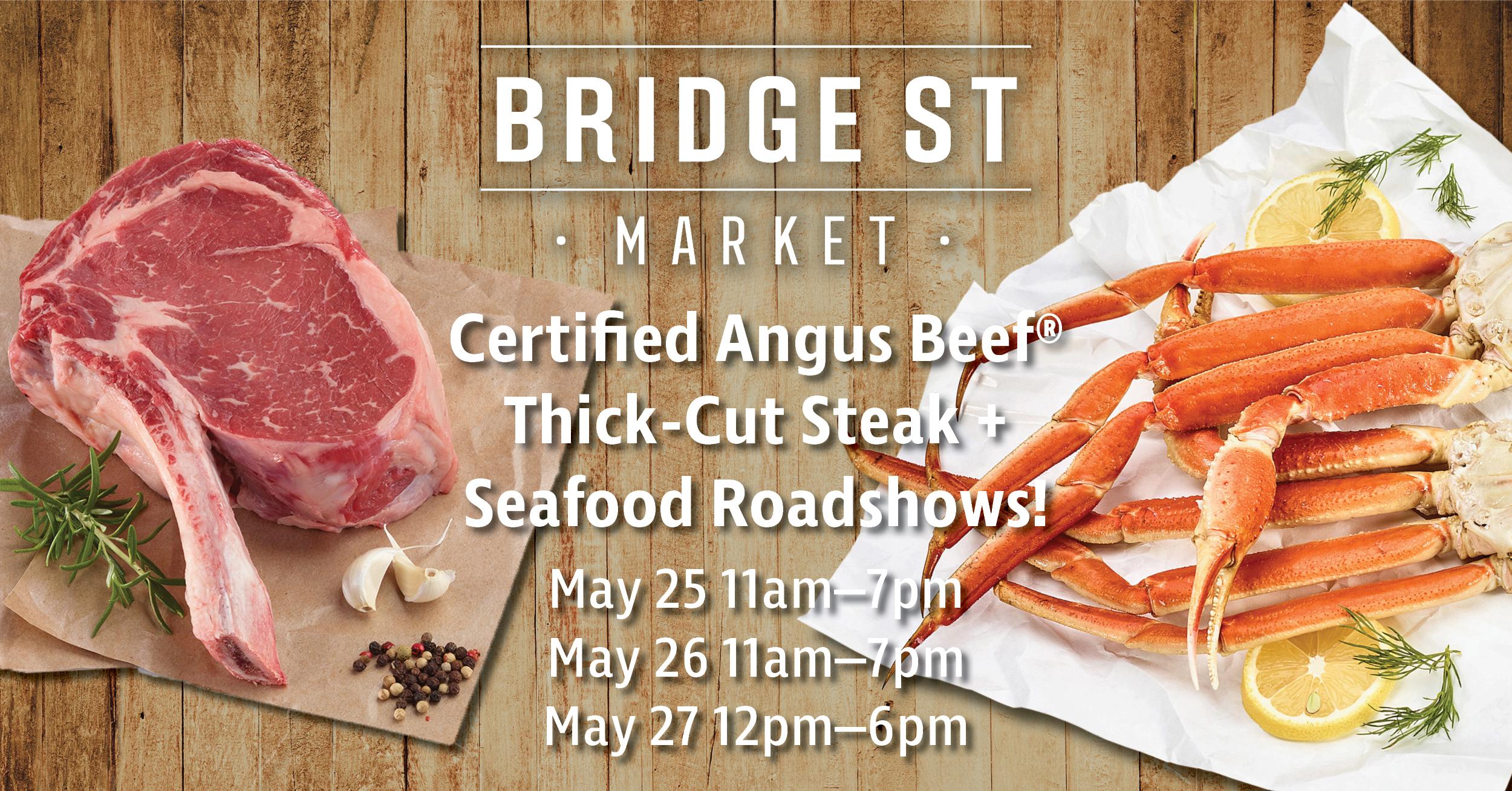 Thick Cut Steak and Seafood Roadshow3.jpg