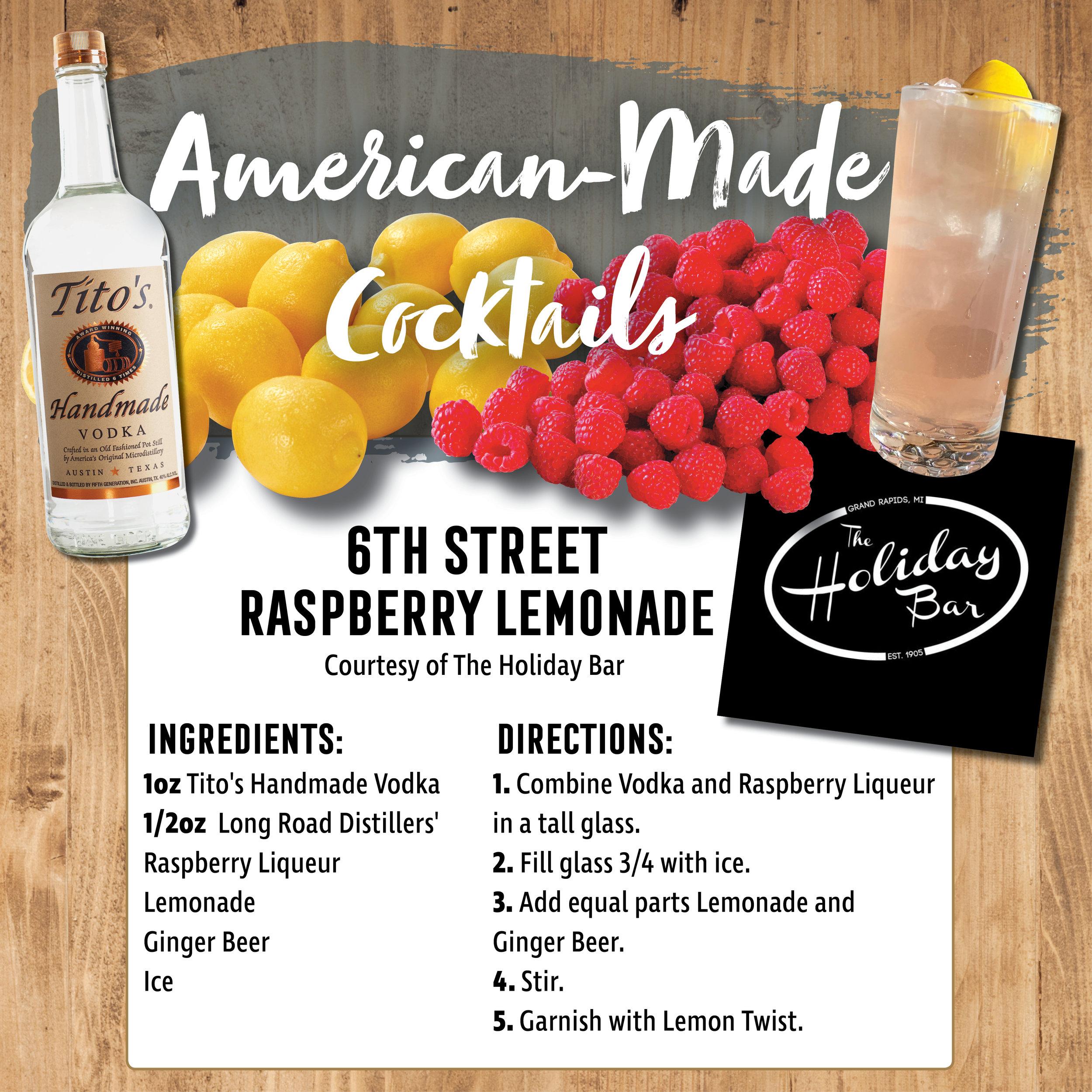 6th Street Raspberry Lemonade Holiday Bar.jpg