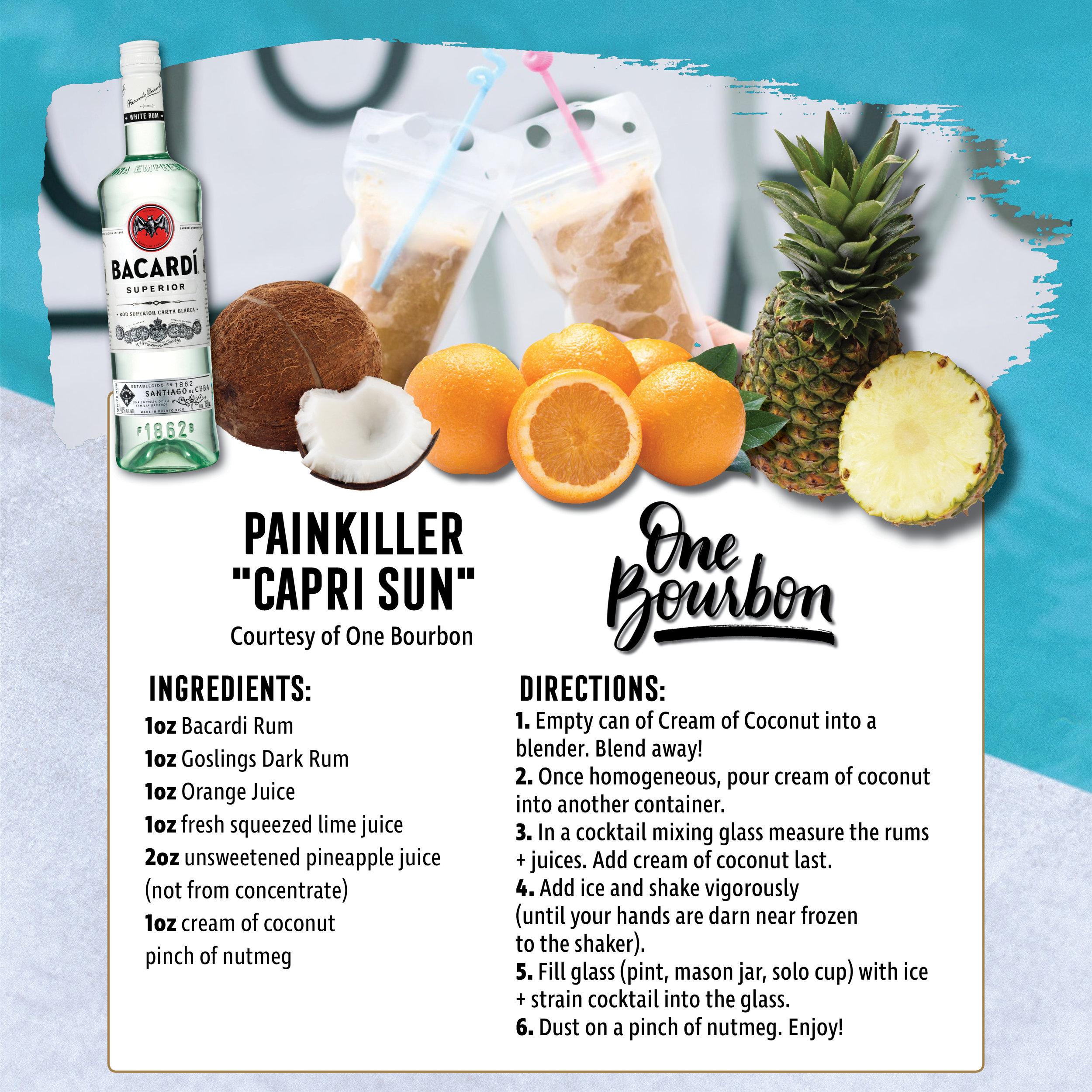 Painkiller Capri Sun One Bourbon.jpg