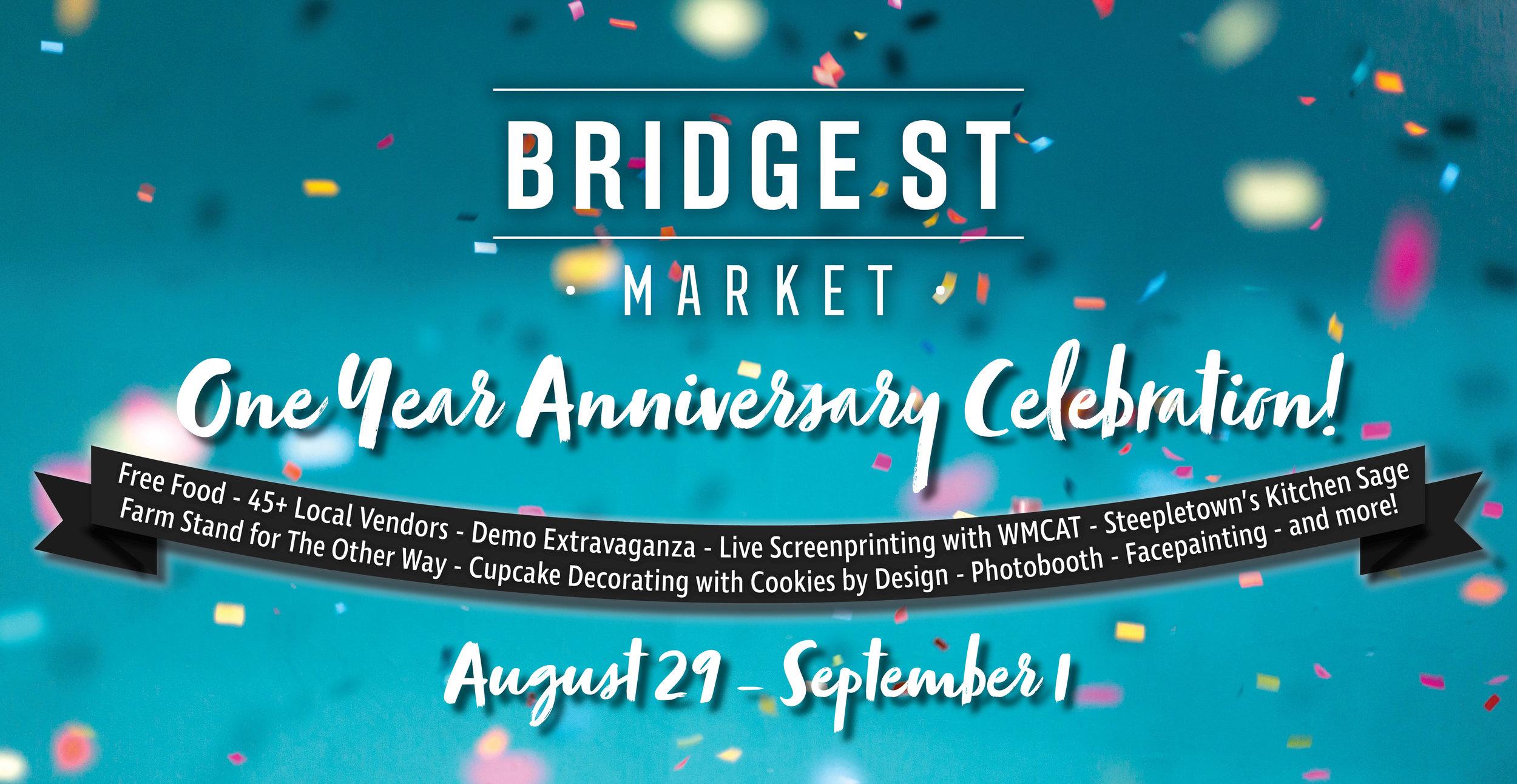 Bridge Street 1 Year Anniversary 5 300.jpg