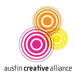 This project is also supported by    Austin Creative Alliance