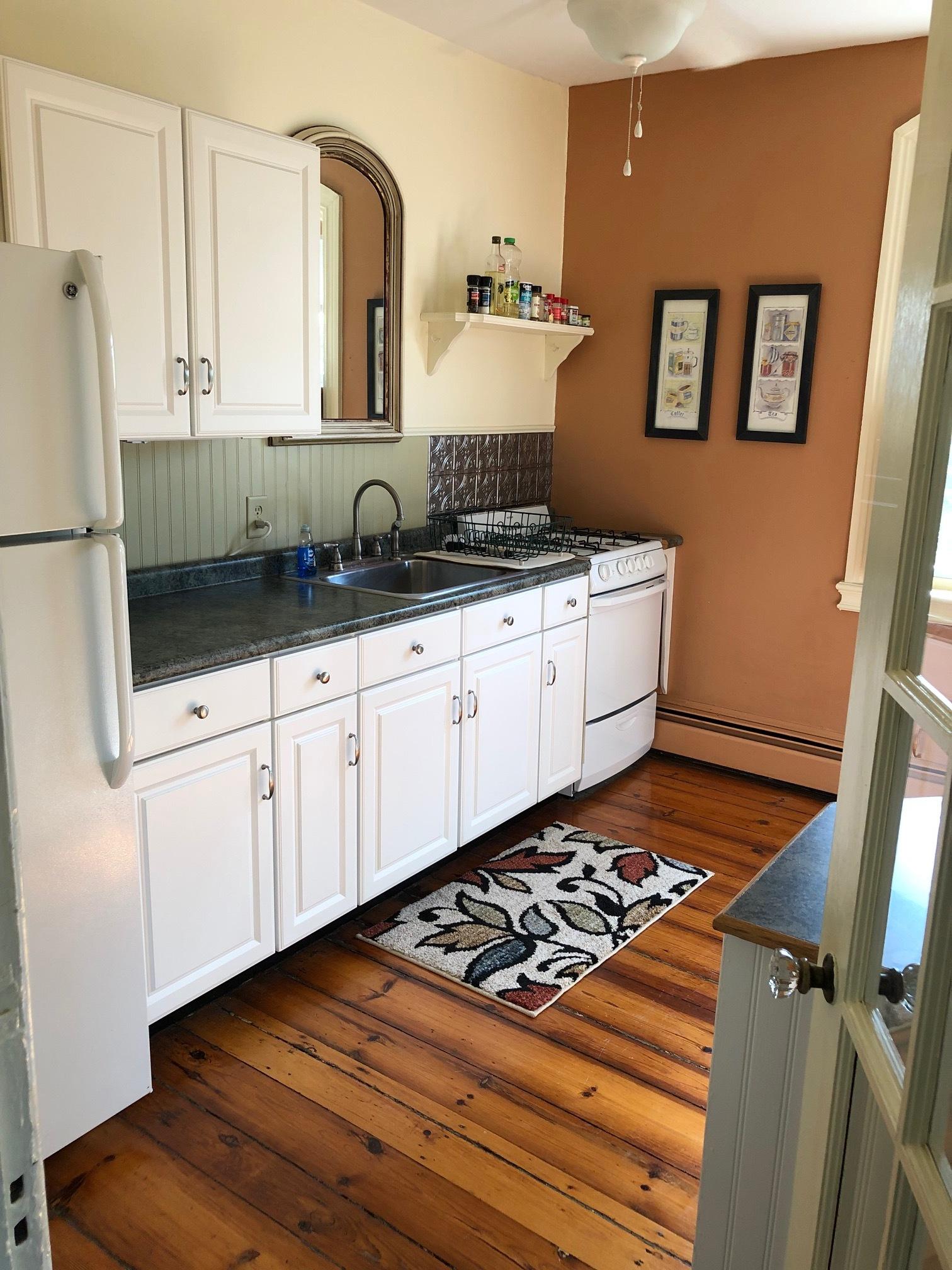 Third Floor Kitchen.jpg