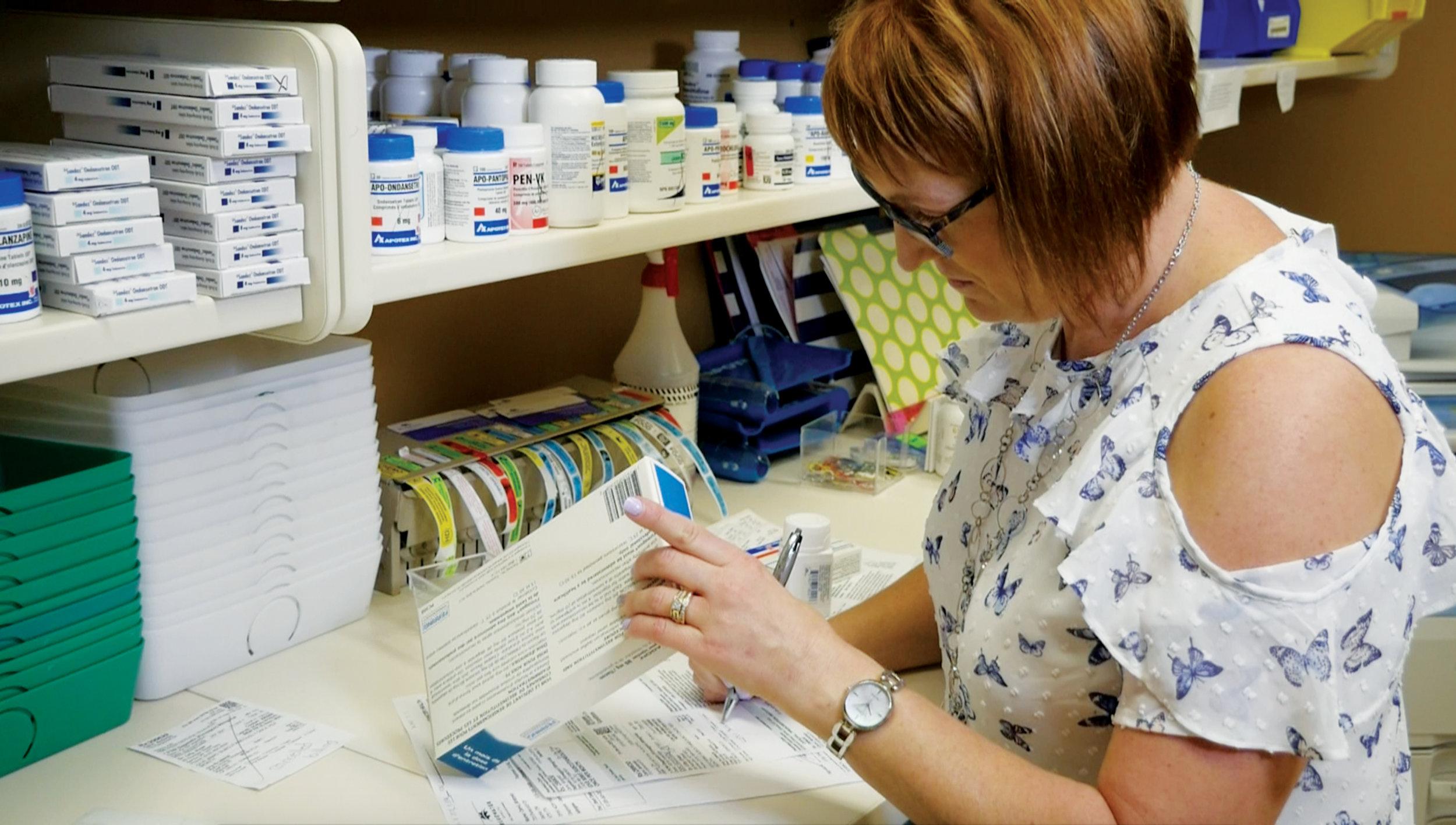 retail pharmacy_image.jpg