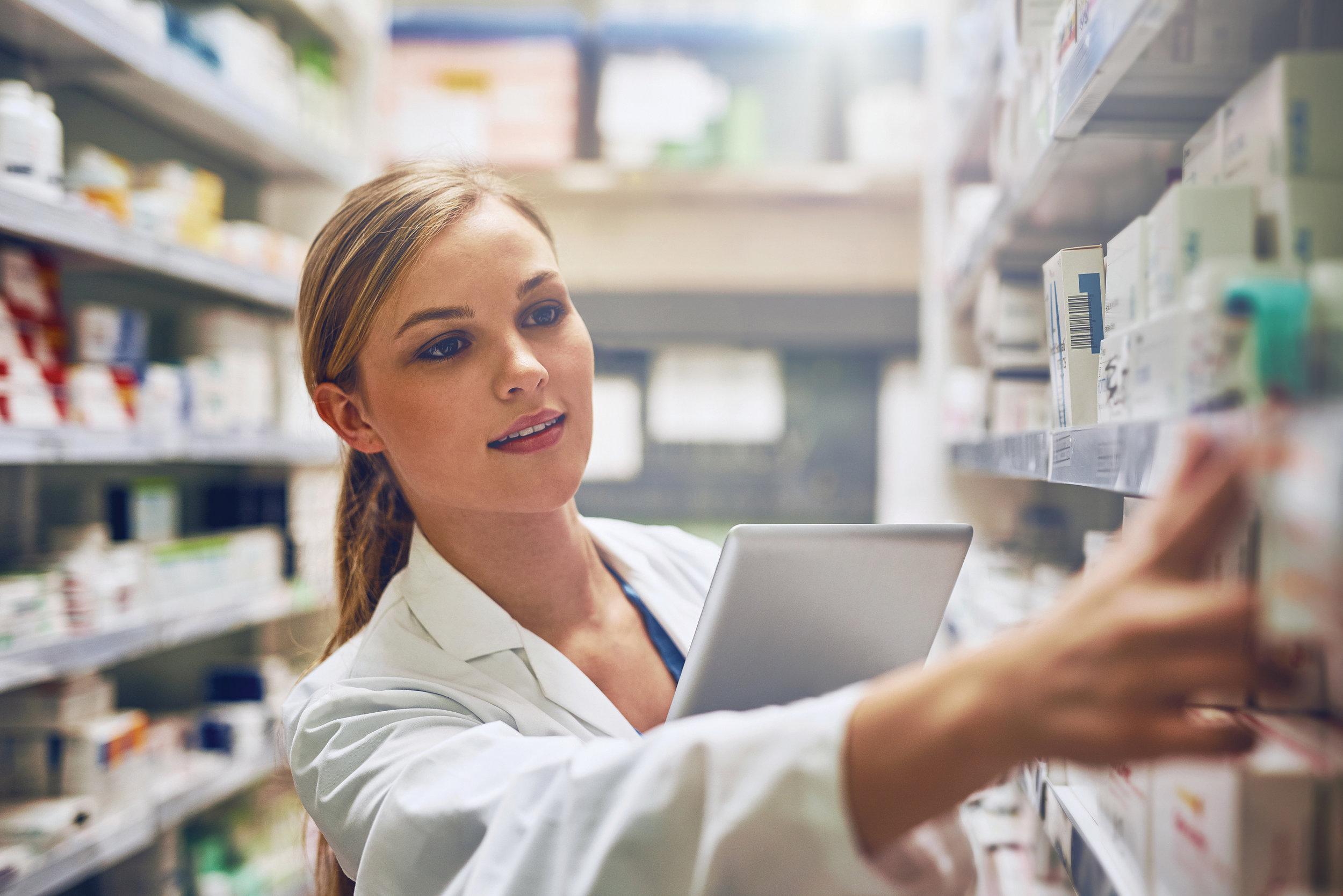 Services-Pharmacy.jpg