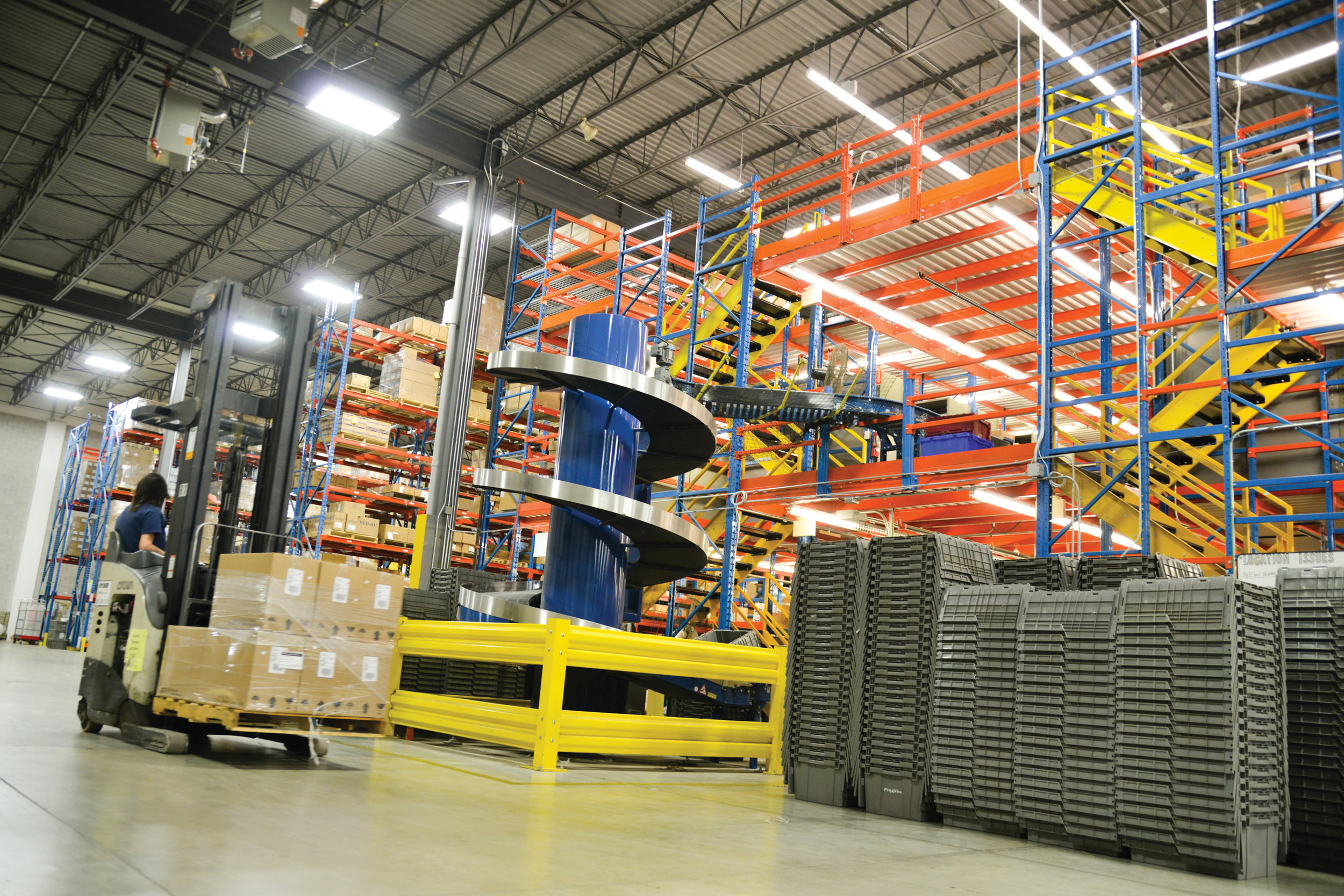 Services-Warehouse-Logistics.jpg
