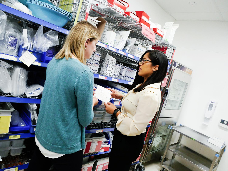 Services-Clinical-Innovation.jpg
