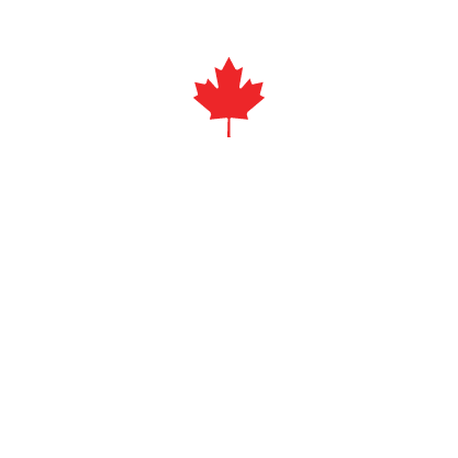 Canadian Free Trade Agreement