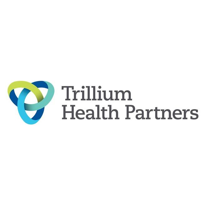 Trillum Health Partners