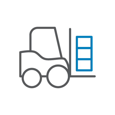 Icons__Logistics.png
