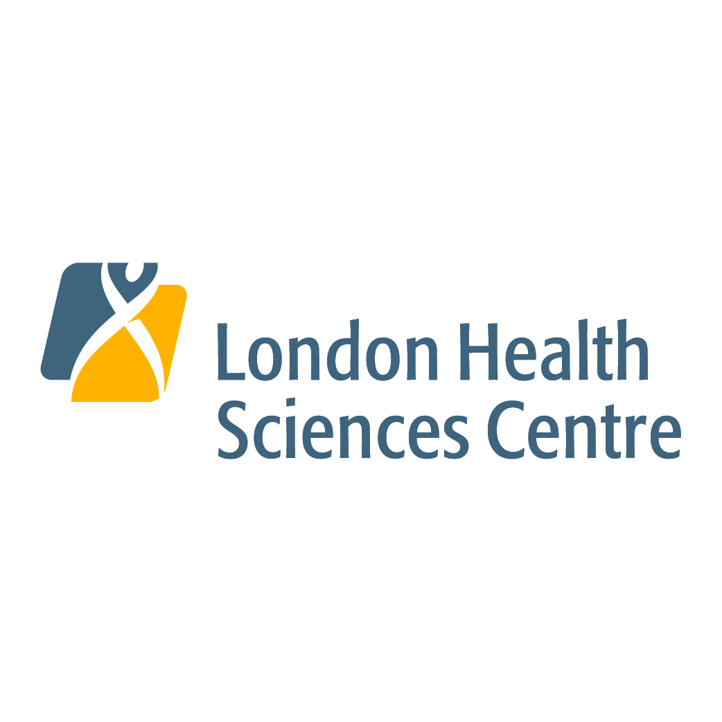 London Health Sciences Centre_BEST-01.jpg
