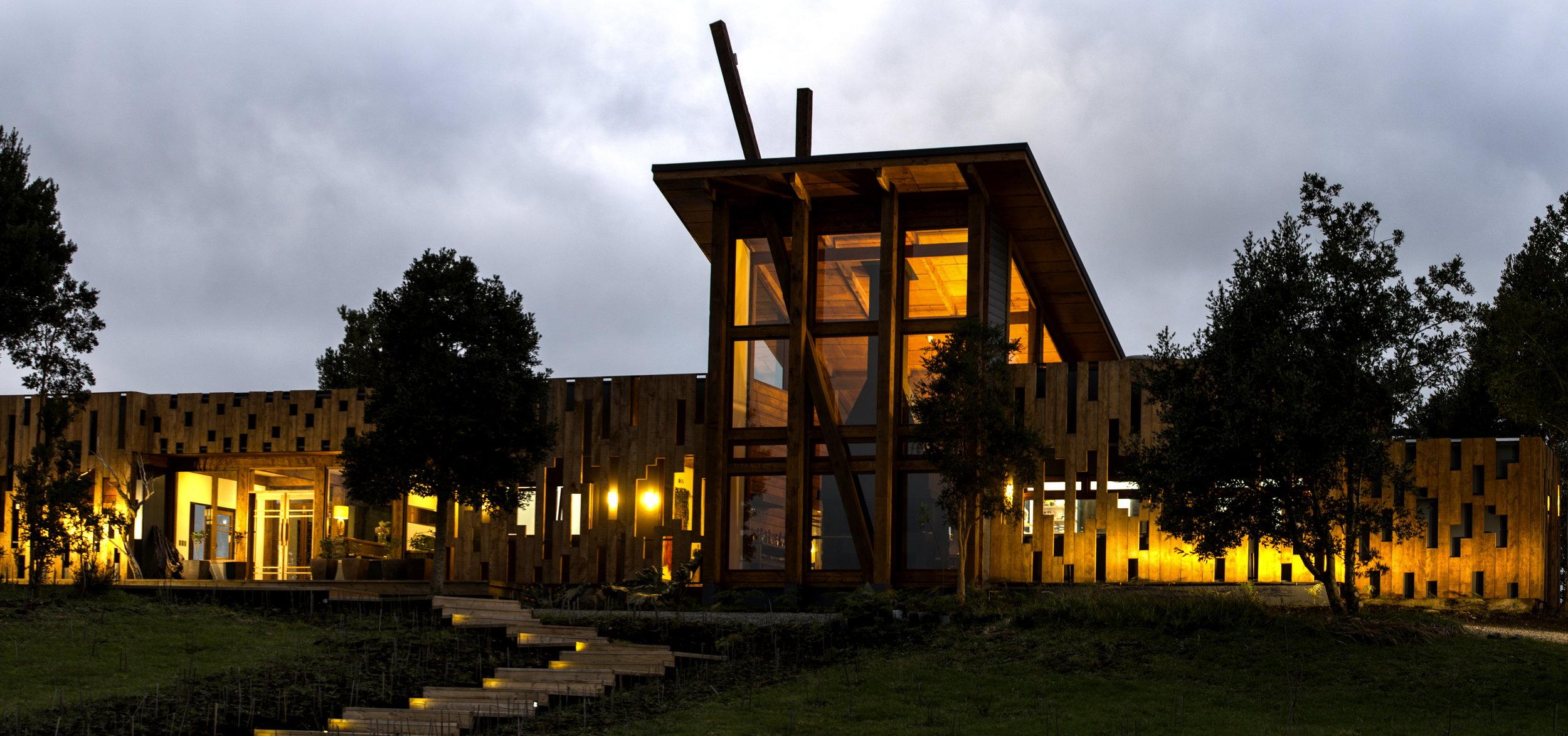 FB_055_2013_Cantarias Lodge453_D800_PANO 1.jpg
