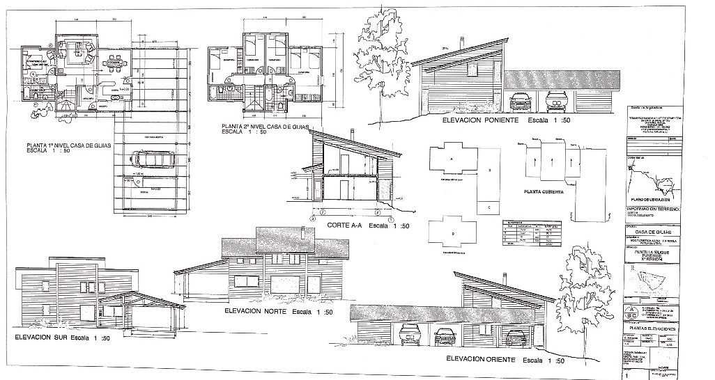 Cantarias Lodge_Page_16.png