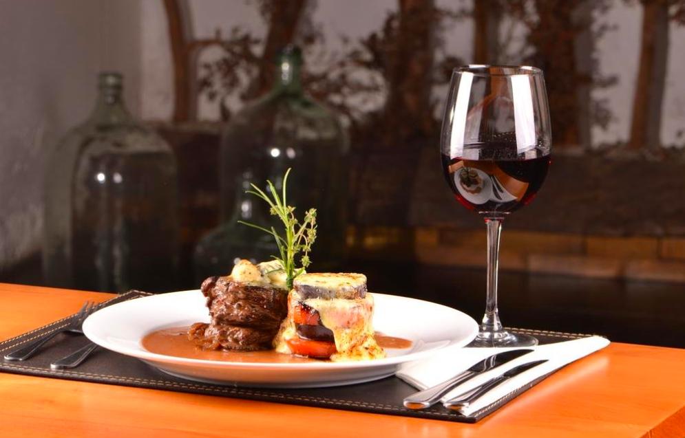 steak wine.png