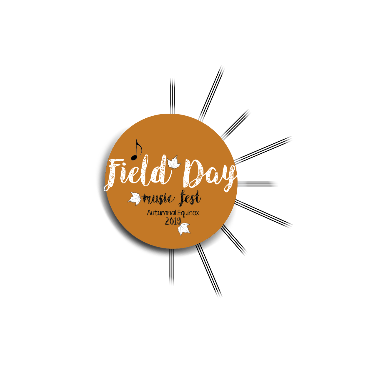 Logo2019 Field Day.png