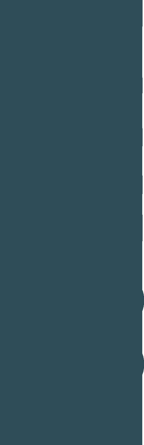 Bamboo_Logotype_Blue.png
