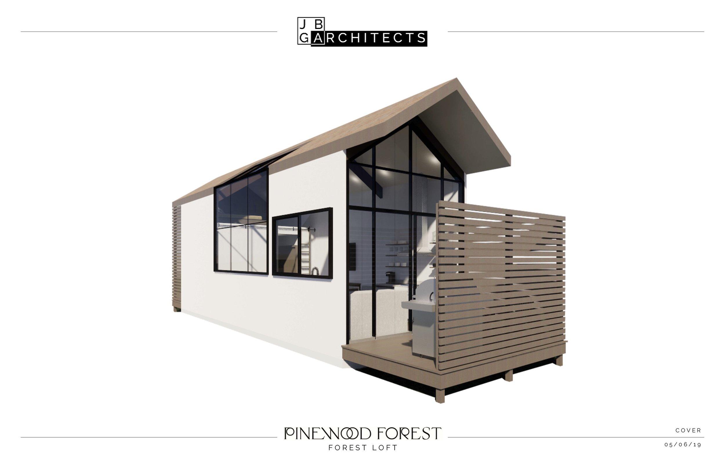 FOREST LOFT.jpg