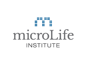 microLife_institute_Logo_RGB_FNL.png