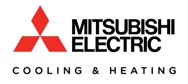 logo-mitsubishi.jpg