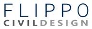 Flippo_Civil_FINAL%2B%2528003%2529_PNG.jpg