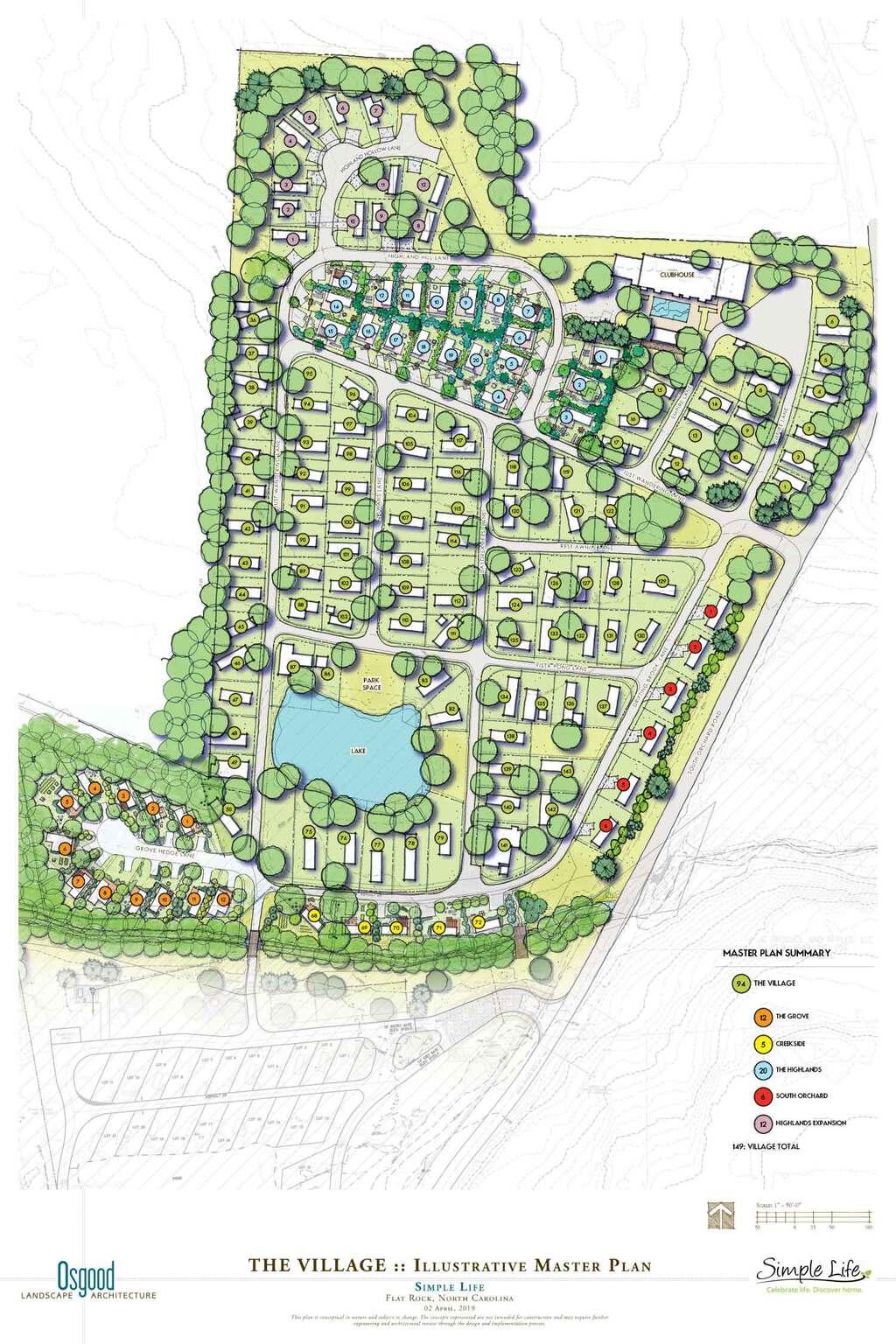 the-village_sitemap.jpg