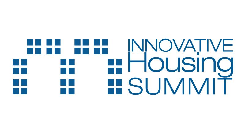 Innovative-Housing-Summit_LOGO.png