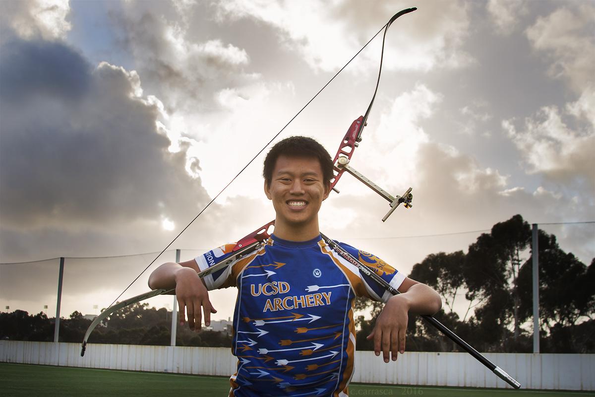 Alvin Tseng