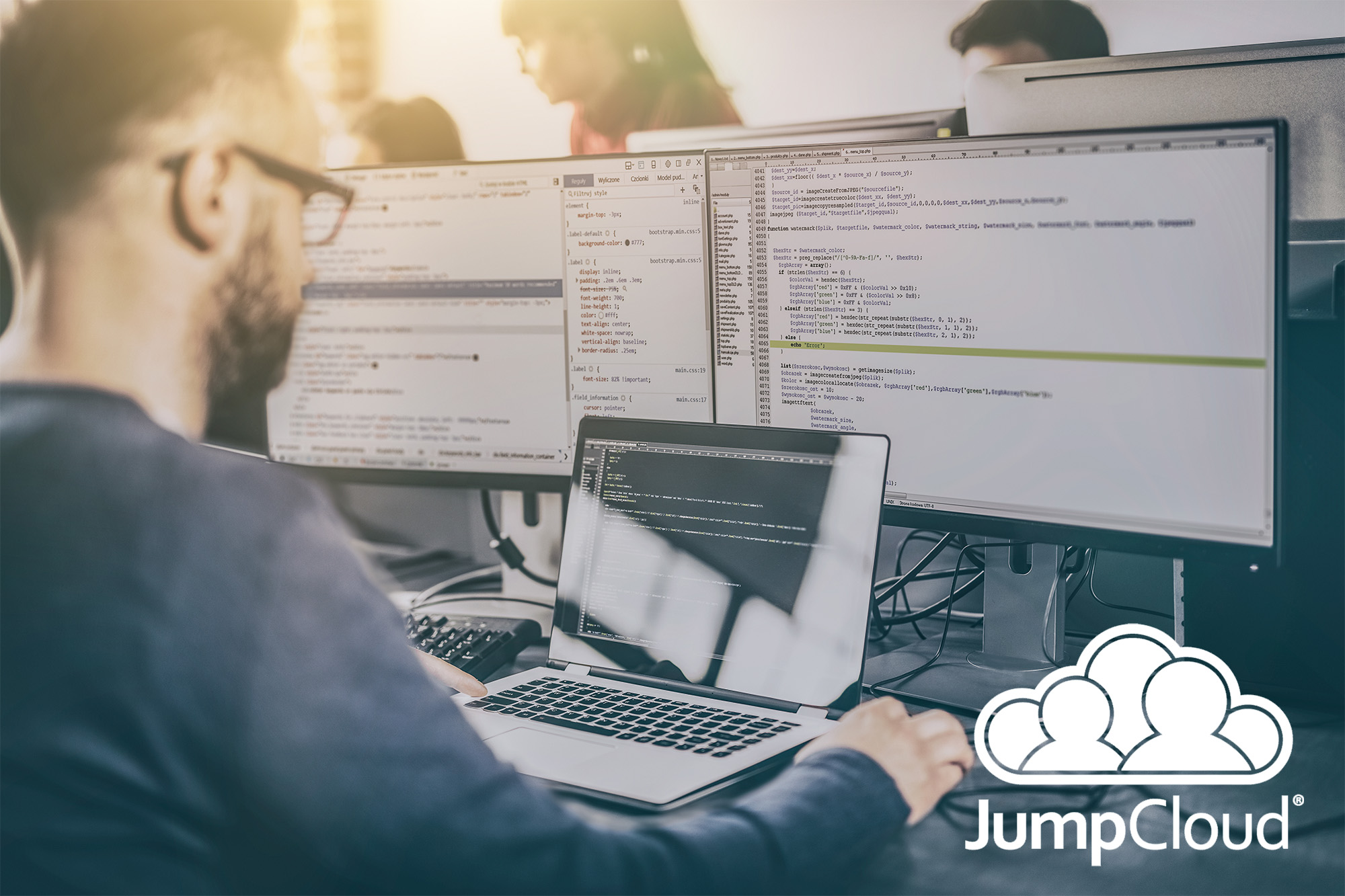 AugeoFI-Jumpcloud-integration-img-2.jpg