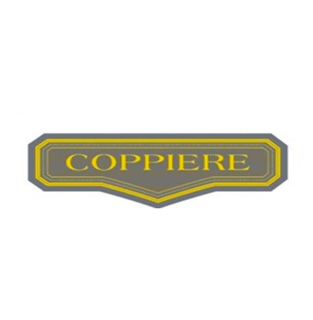 Coppiere