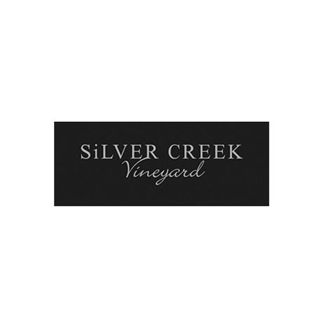 Silver Creek Vineyard