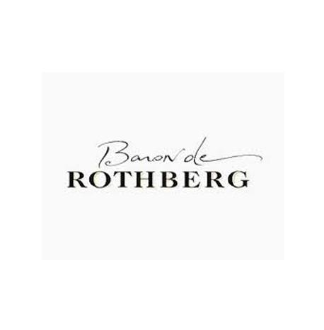 Baron De Rothberg
