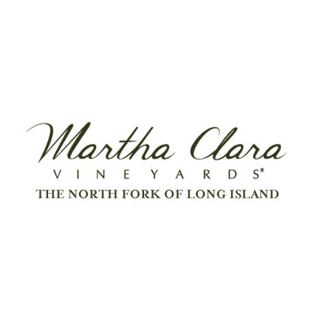 Martha Clara