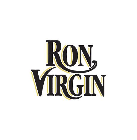 Ron Virgin