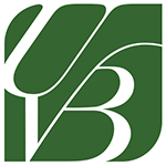 upper-village-blooms-logo.jpg